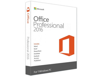 OFFICE PRO 2016 WIN ALL LNG PK LIC ONLIN [Download]